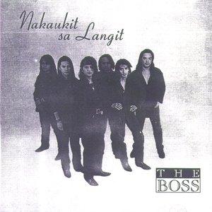 Image for 'Nakaukit Sa Langit'