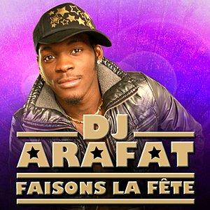 Image for 'Faisons La Fête'