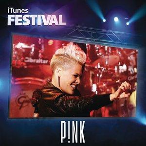 Bild für 'iTunes Festival: London 2012 - EP'