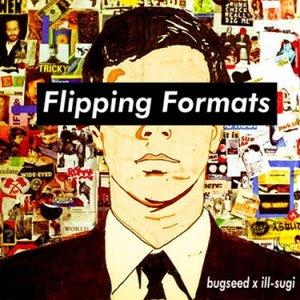 Imagem de 'Flipping Formats Beattape'