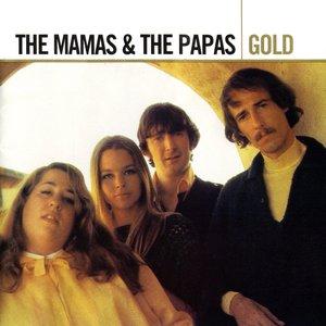 Bild für 'Gold'