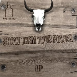 Image for 'Show Them Ur Power'