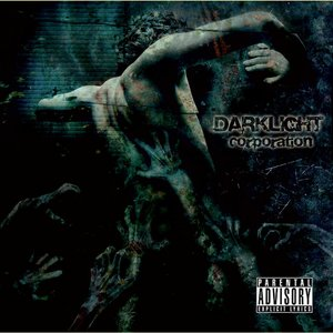 Image for 'Darklight Corporation'