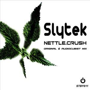 Image for 'Nettle Crush'