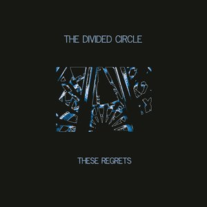 Image for 'These Regrets'