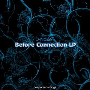 Image for 'Before Connection LP'