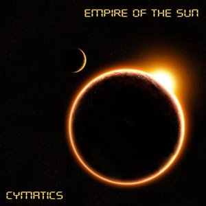 Image for 'Empire of the Sun EP'