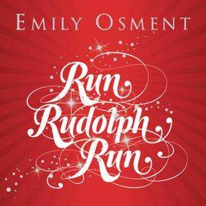 Image for 'Run, Rudolph, Run'