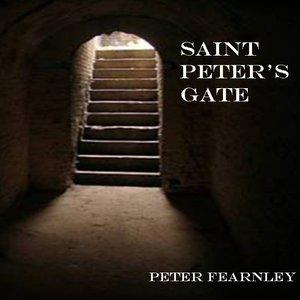 Imagem de 'Saint Peter's Gate'