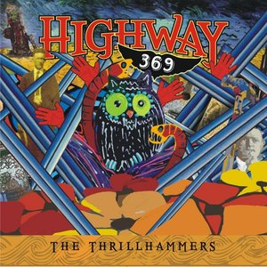 Image for 'Highway 369'