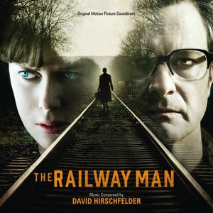 Image for 'His Whole Life Has Been Trains'