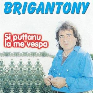 Image for 'Si puttanu la me vespa'