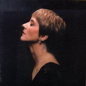 Image for 'Carla White'