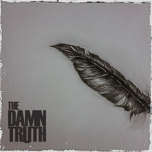 Image for 'The Damn Truth'