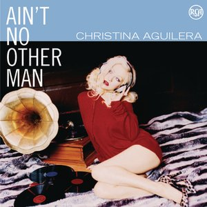 Image for 'Ain't No Other Man (Ospina Sullivan Club mix)'