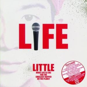 Image for 'Life'