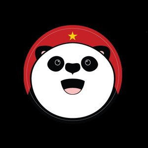 Image for 'Panda Style'
