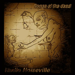 Image for 'Songs of the dead'