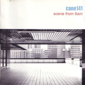 Image for 'Scene from 6 am'