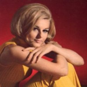 Image for 'Peggy March'
