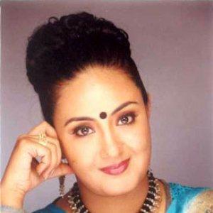 Image for 'Jaspinder Narula'