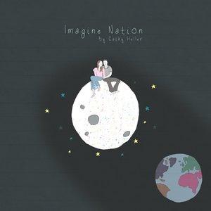Imagen de 'Imagine Nation'