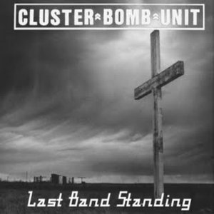 Image for 'Last Band Standing'