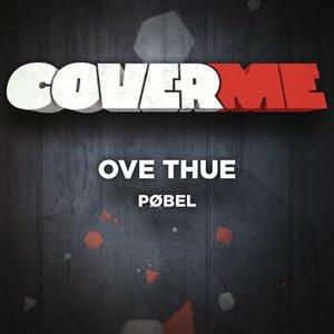 Image for 'Cover Me - Pøbel'