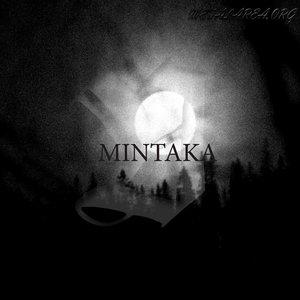 Image for 'Mintaka'