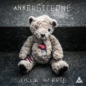 Image for 'Lille hjerte'