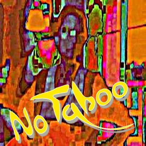 Image for 'No Taboo'