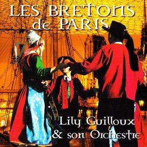 Image for 'Les Bretons De Paris'