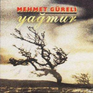 Image for 'Yagmur'