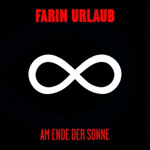 Image for 'Am Ende der Sonne'
