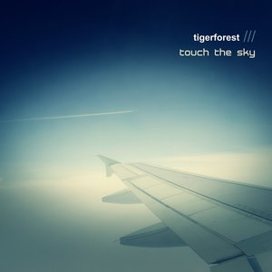 Immagine per 'Touch the Sky (Airplay Mix)'