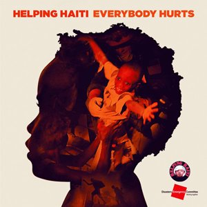 Image for 'Everybody Hurts'