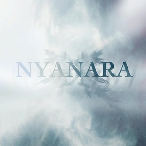 Image for 'Nyanara'