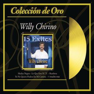 Image for 'Coleccion de Oro'