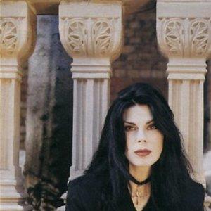 Image for 'Patricia Morrison'