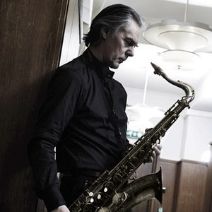 Immagine per 'Jan Garbarek'