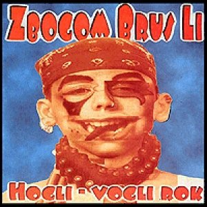 Image for 'Hogli - Vogli Rok'