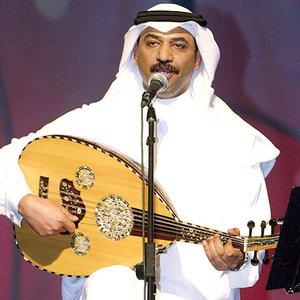 Bild für 'عبادي الجوهر'