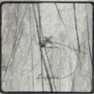 Image for 'Memai'