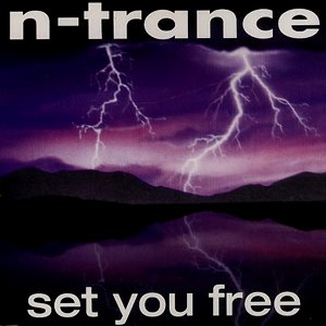 Bild für 'Set You Free'