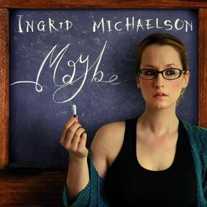 Image for 'Maybe'