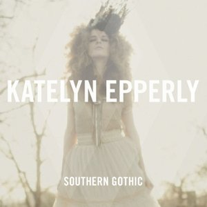 Image for 'Southern Gothic'
