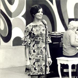 Image for 'Marilia Medalha'