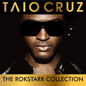 Image for 'The Rokstarr Collection'