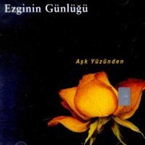 Image pour 'Aşk Yüzünden'