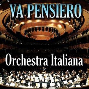 Image for 'Va' pensiero'